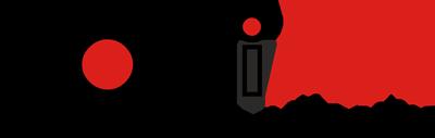 DoMiArt Logo