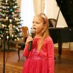 Відбувся новорічний концерт учнів Академії! 15