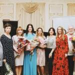 """Відбувся річний звітний концерт учнів Музичної Академії """"Доміарт"""" 27"""